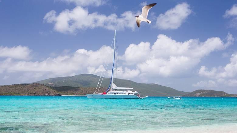 150618170152-international-luxury-travel-market--caribbean-exlarge-169