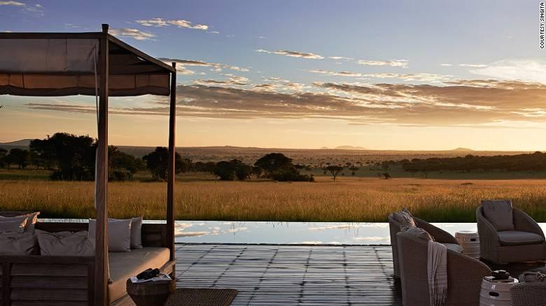 150618170732-international-luxury-travel-market--tanzania-exlarge-169