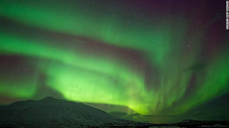 150618171014-international-luxury-travel-market--iceland-exlarge-169