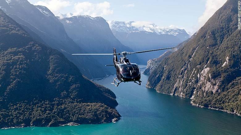 150618171427-international-luxury-travel-market--new-zealand-exlarge-169