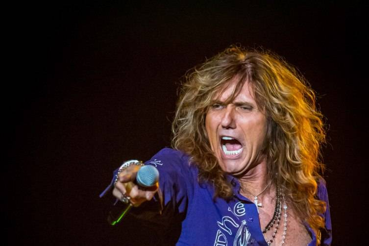 1_6_4_15_whitesnake_joint_kabik-136