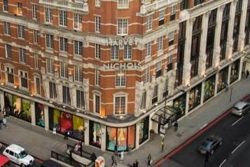 harvey-nichols-loyalty-scheme