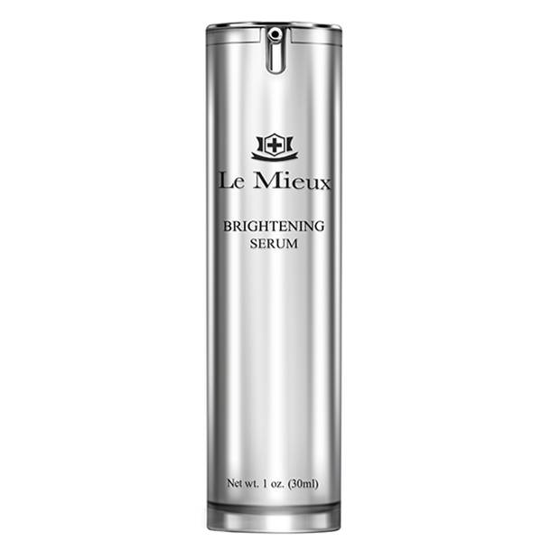 20141120123942LeMieux_BrighteningSerum