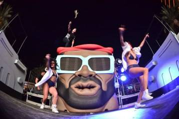 20150603_SURRENDER_MAJOR_LAZER_HiRes_KarlLarsonPhotography109
