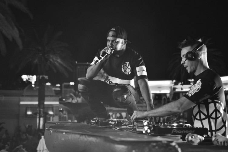 20150603_SURRENDER_MAJOR_LAZER_HiRes_KarlLarsonPhotography195