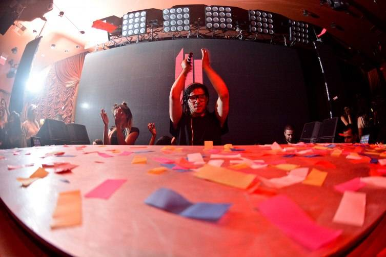 20150610_SURRENDER_5_YEAR_SKRILLEX_HiRes_KarlLarsonPhotography143