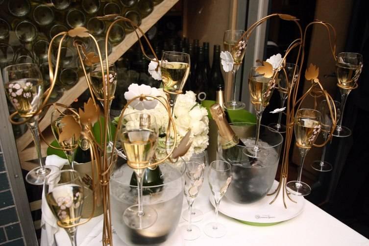 Haute Living & Westime Celebrate Jada Pinkett Smith 16