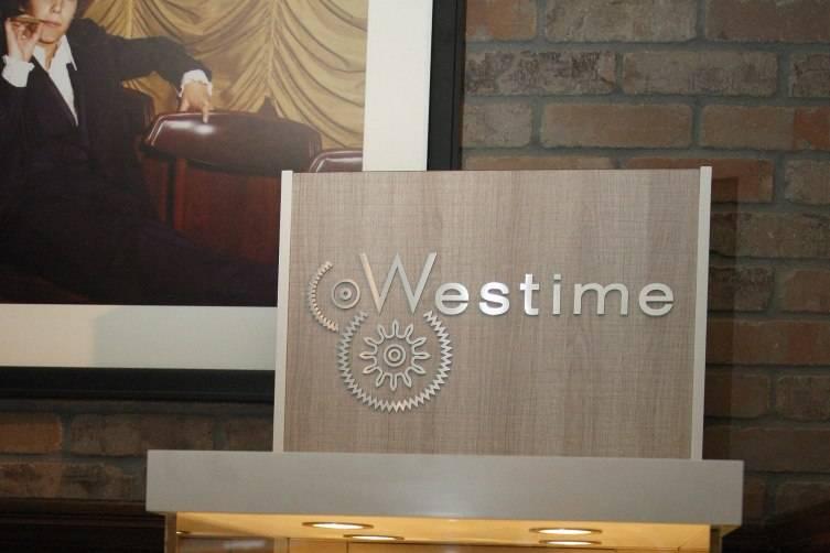 Haute Living & Westime Celebrate Jada Pinkett Smith 15