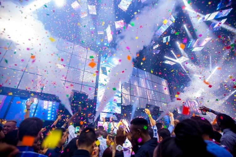 6.24_DJ Mustard_LIGHT Nightclub Photo Credit Powers Imagery