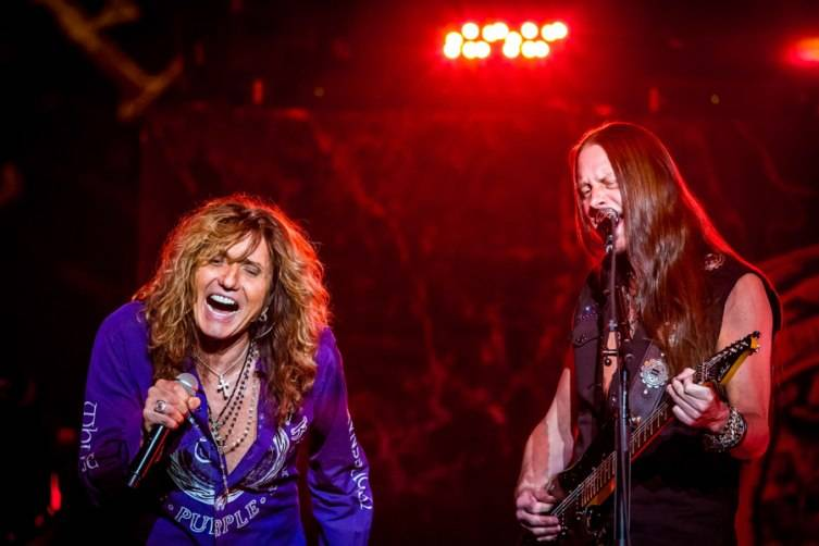 6_4_15_whitesnake_joint_kabik-158