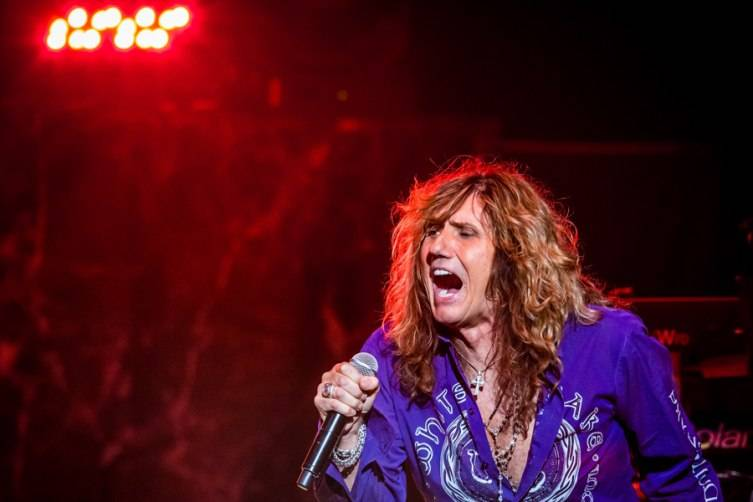 6_4_15_whitesnake_joint_kabik-170