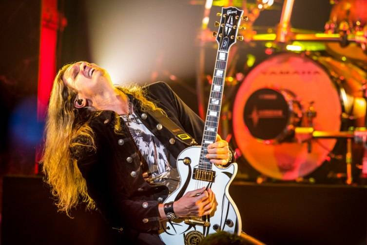 6_4_15_whitesnake_joint_kabik-296