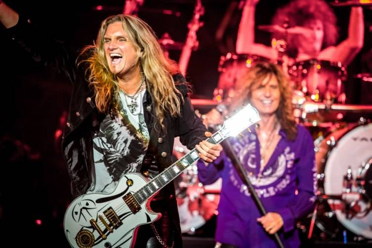 6_4_15_whitesnake_joint_kabik-329