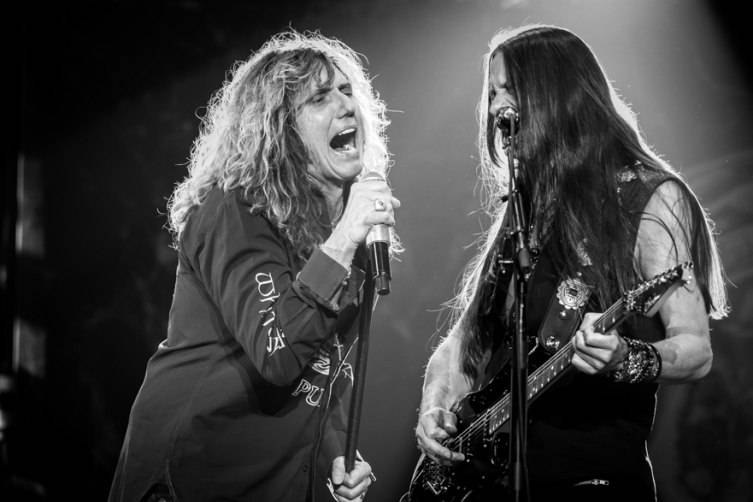 6_4_15_whitesnake_joint_kabik-358