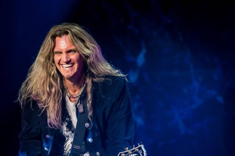 6_4_15_whitesnake_joint_kabik-511