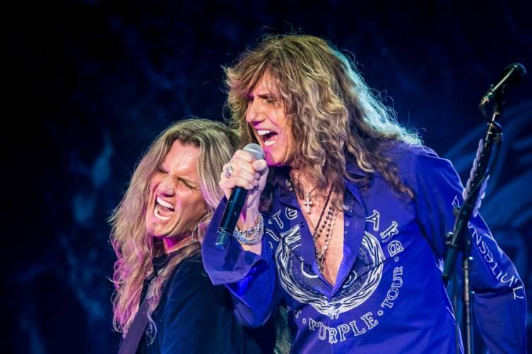 6_4_15_whitesnake_joint_kabik-525