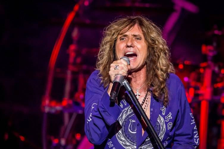 6_4_15_whitesnake_joint_kabik-593