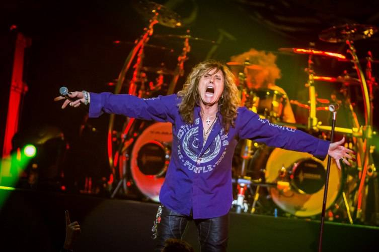 6_4_15_whitesnake_joint_kabik-744