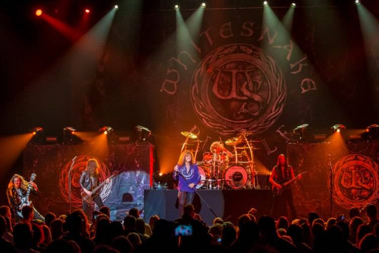 6_4_15_whitesnake_joint_kabik-758