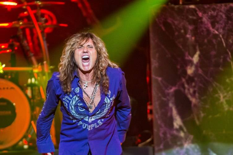 6_4_15_whitesnake_joint_kabik-855