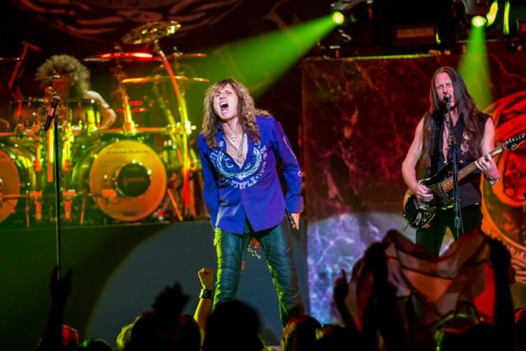 6_4_15_whitesnake_joint_kabik-860