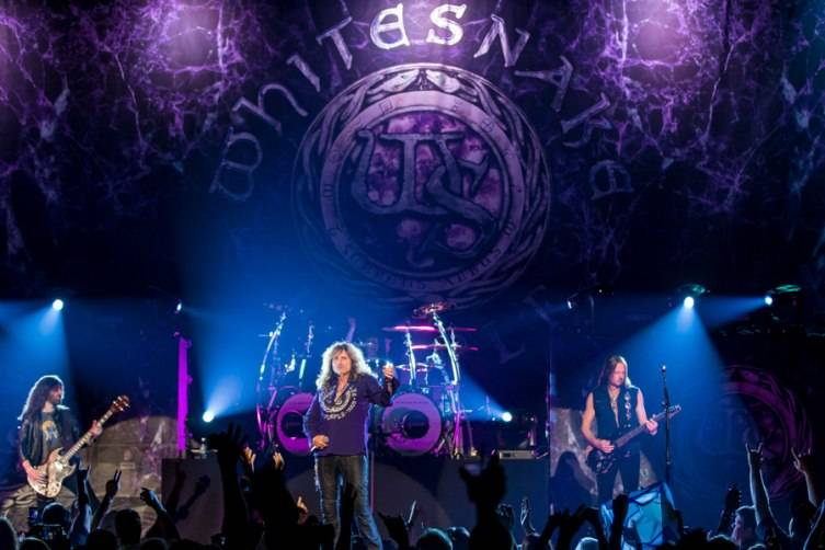 6_4_15_whitesnake_joint_kabik-930