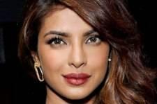 AIBAGULF Priyanka Chopra Dubai Bollywood