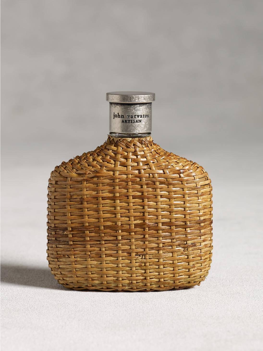 Artisan-Fragrance-4.2-oz
