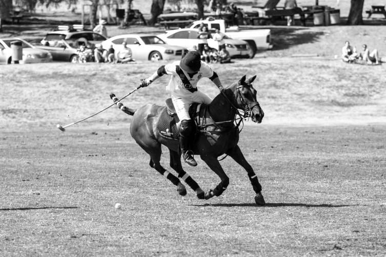 British Polo Day USA. Credit Keoma Zec (14)