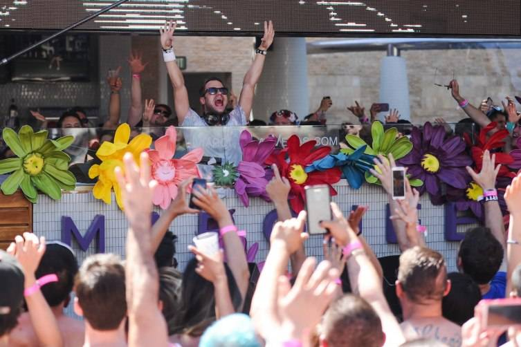 Dash Berlin at MarqueeDC 6.19.15 LR