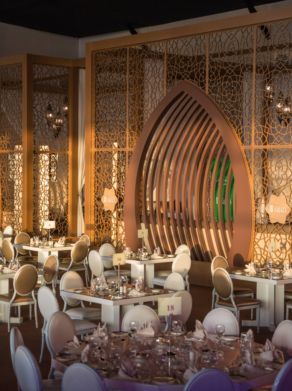 EP 2015 Ramadan Pavilion 2