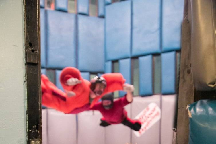 Emma Selfie Terry_Vegas Indoor Skydiving_Edison Graff rs