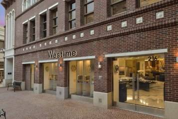 Westime Unveils New Boutique in Beverly Hills 1