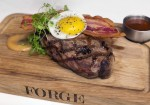 Forge Father's Day