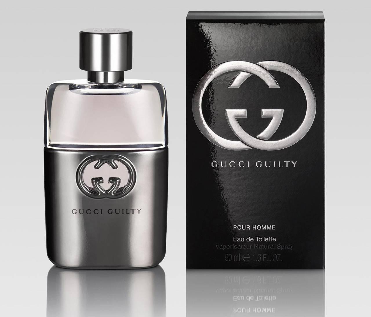 Gucci-Guilty-Pour-Homme-2