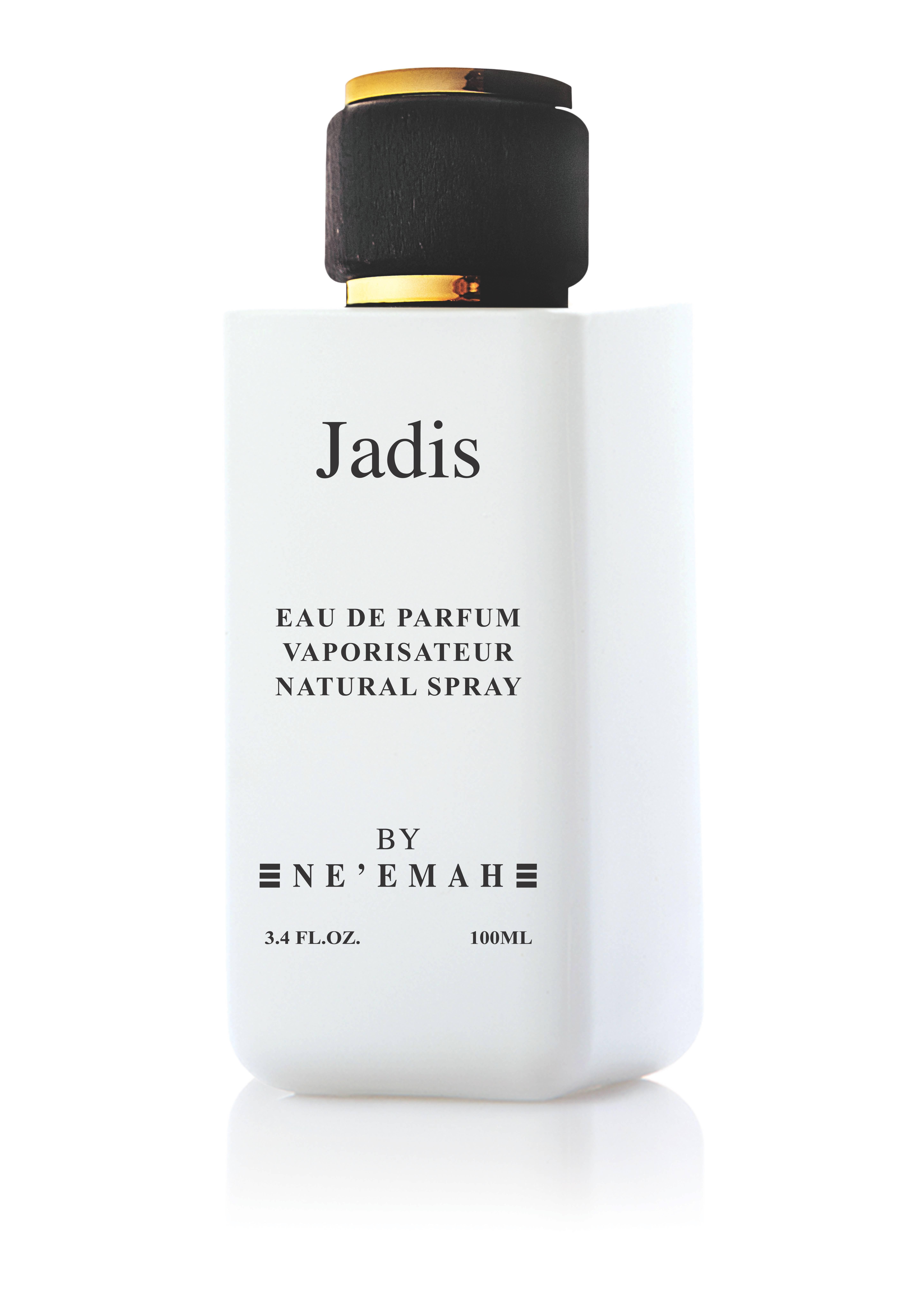 Jadis - AED 385:100ml