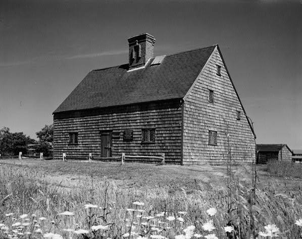 Jethro_Coffin_House,_Sunset_Hill,_Nantucket_(Nantucket_County,_Massachusetts)
