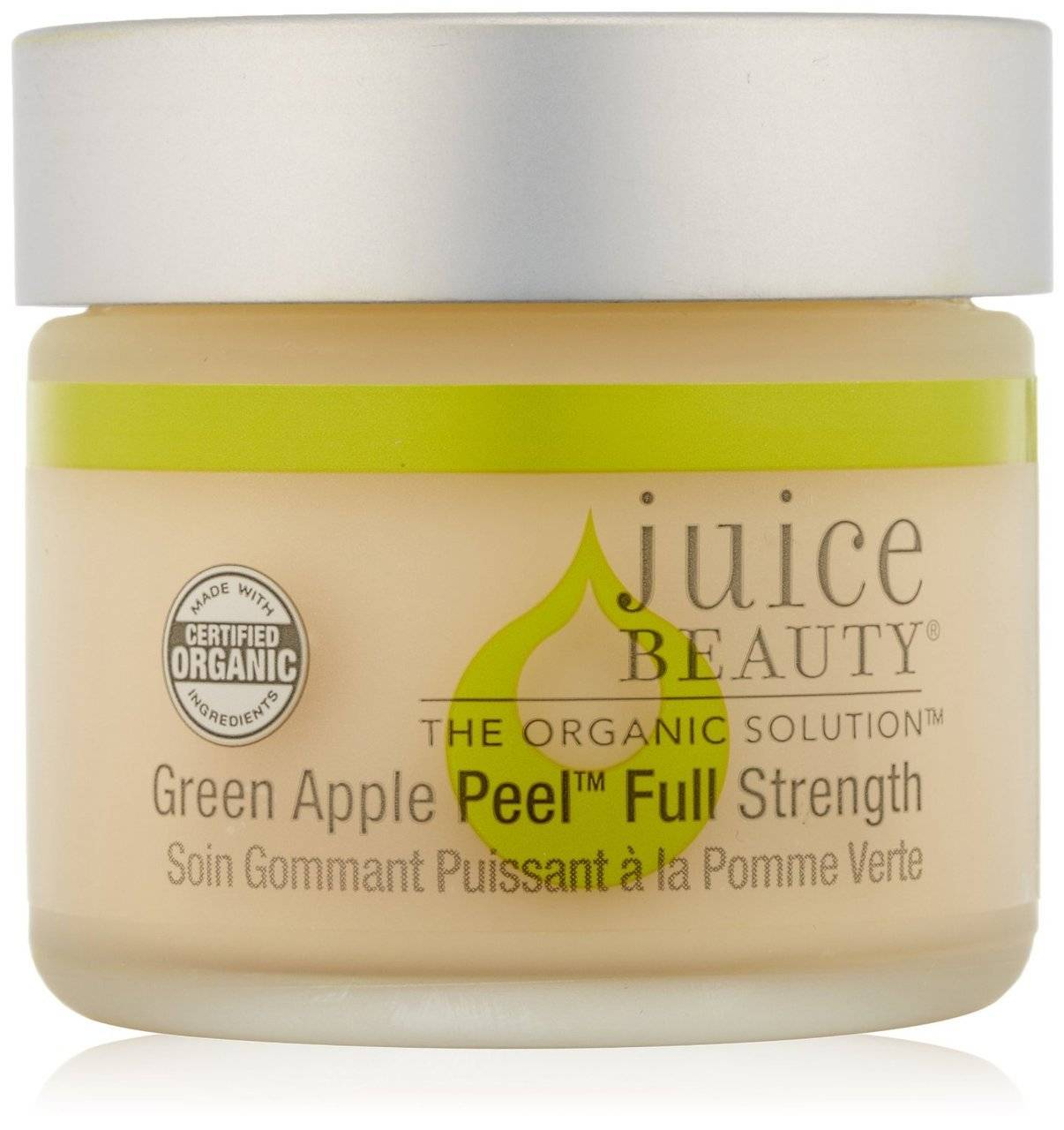 Juice_Beauty_Green_Apple_Peel_Full_Strength_60_ml_unbox0__19870.1405402261.1280.1280