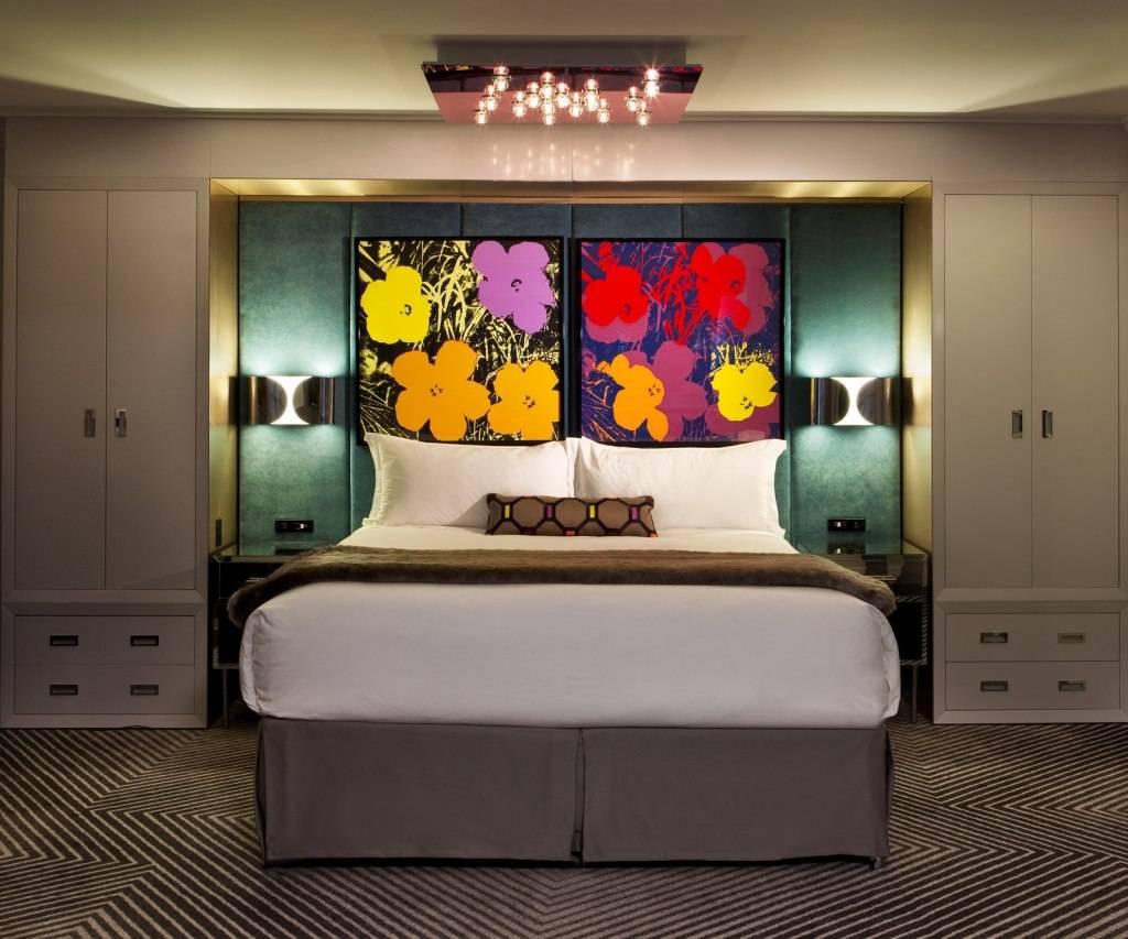 Pop Art Suite