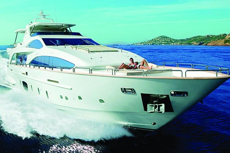 Miami Boat Rent