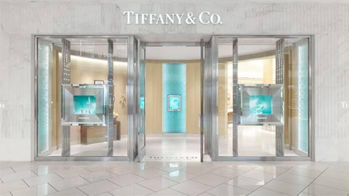 Miami Tiffany