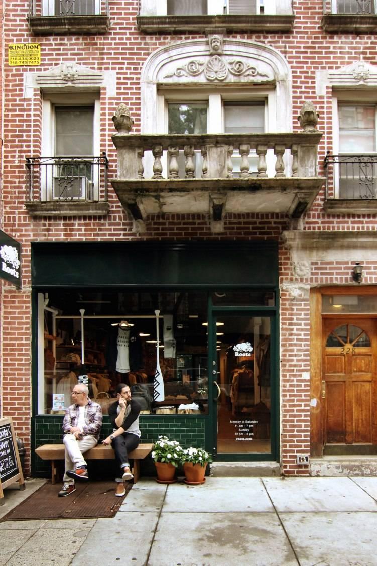 NYC%20Store%201-1