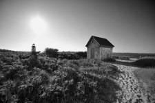 Nantucket 20