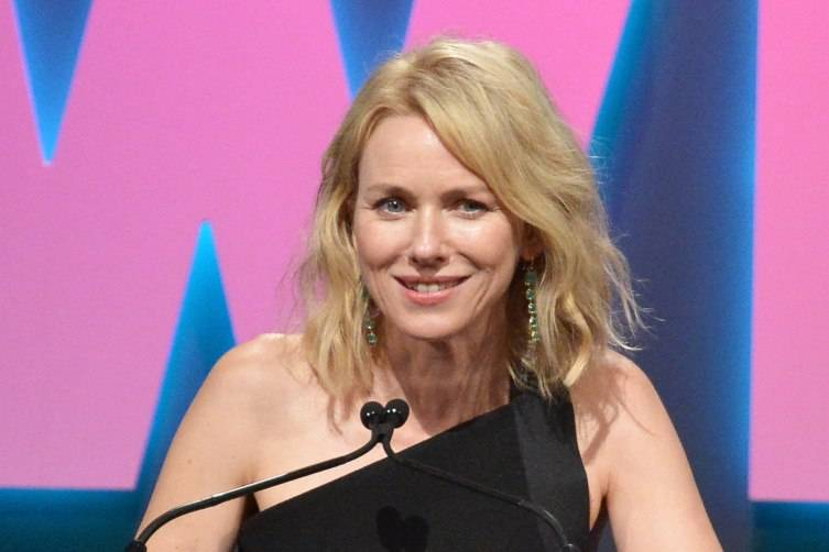 2015 Women in Film Crystal + Lucy Awards 4