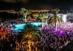 Top 10 Places to Party this Summer Curated by InList