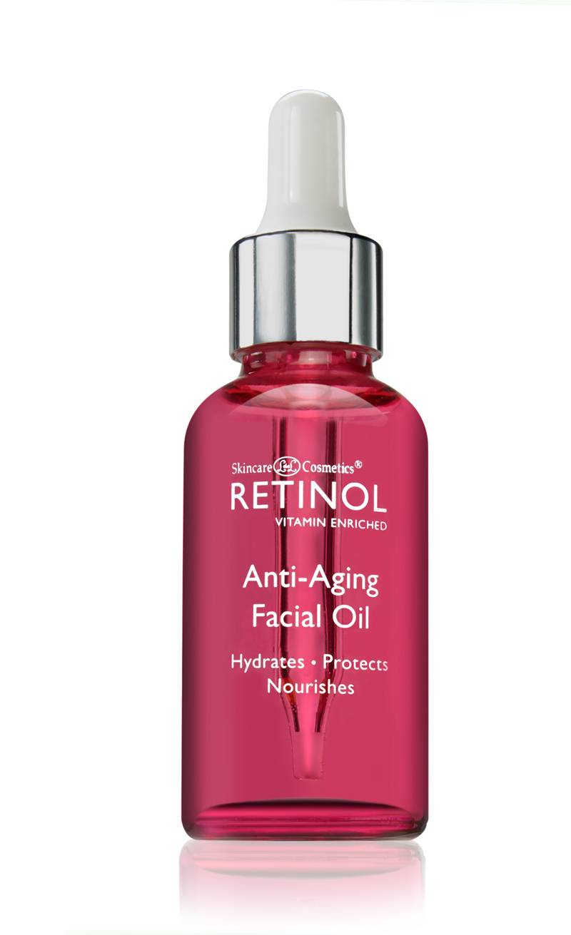 Retinol-Facial-Oil_XL