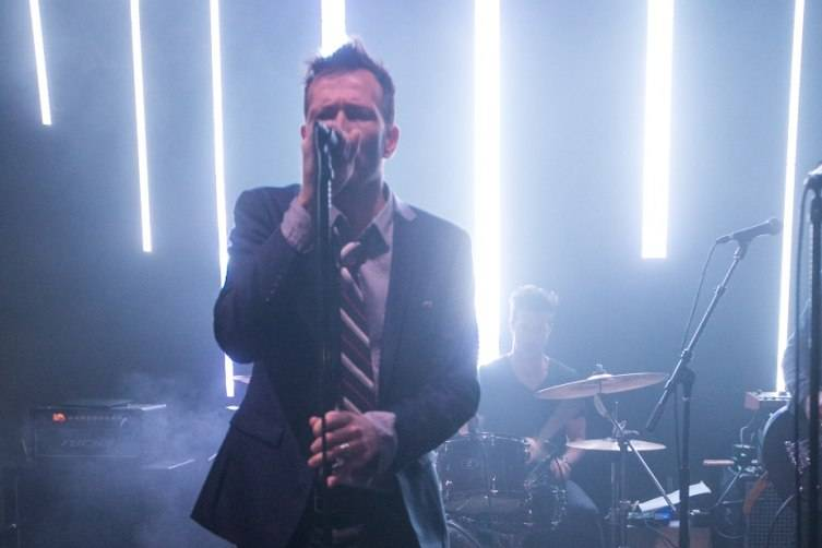 Scott Weiland delivers epic performance at The Sayers Club, June 13_Tony Tran (3)