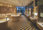 San Francisco's Stephen Silver Fine Jewelry Shares Its Favorite Audemars Piguet Watches