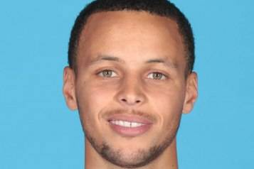 Stephen Curry_Credit Golden State Warriors (2)