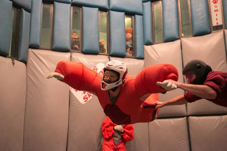 Terry Vegas Indoor Skydiving_Edison Graff 2